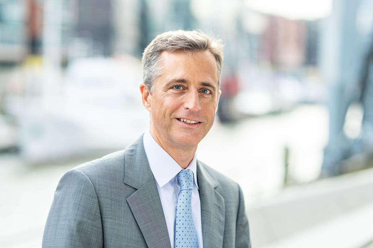 Stephan Bornhöft Steuerberater